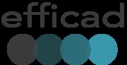 efficad Logo